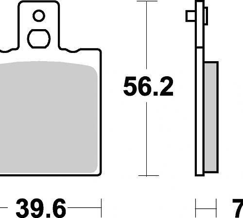 i-sbs-klocki-hamulcowe-sbs-519-hf-519-hf