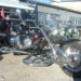 Trike BOOM Low Rider MUSCLE 110cv 53000kms 2011