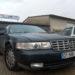 CADILLAC SLS V8 boite automatique 177000kms 2003