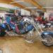 Trike BOOM Low Rider MUSCLE 110cv , 42000kms de Mai 2016.