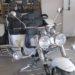 Trike BOOM Mustang THUNDERBIRD 2L 140cv Automatique 4300kms Juillet 2014