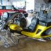 Trike BOOM Mustang Family ADVANCE PLUS 1.5L 110cv 300kms 11/2019