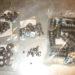 Kit ressorts/coupelles de soupapes pour moteur 1.5L Chery BOOM Low Rider New Highway et Mustang