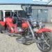Trike BOOM Mustang ADVANCE PLUS 1.5 L 110cv Boite Automatique 7 Vitesses. Juillet 2020.